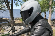 AGV-K6_2020-Evaluation-04