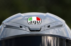 AGV-K6_2020-Evaluation-07