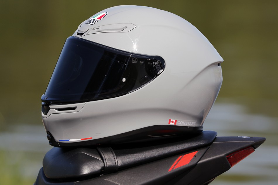 AGV-K6_2020-Evaluation-09a