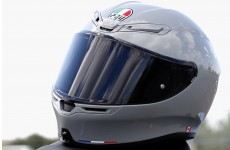 AGV-K6_2020-Evaluation-11