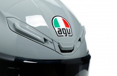 AGV-K6_2020-Evaluation-12
