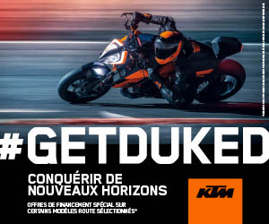 KTM_20_0397_KTM1290 DUKE_US_CAN_ENG__Google_300x250