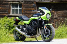 2020-Kawasaki_Z900RS_SE-location-02