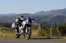 2020_Honda_AT_location10a