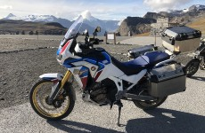 2020_Honda_AT_location21