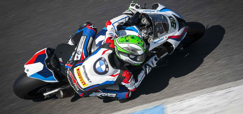 2020-BMW_WSBK_Team-Laverty