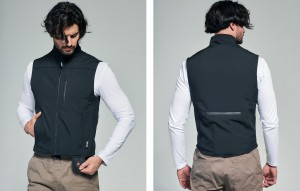 2020-ewool-heated-vest-man-01