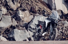 2021-DUCATI_MULTISTRADA_V4_S_Beauty-03