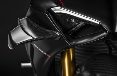 2021-DUCATI_PANIGALE_V4_SP-05a