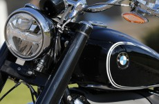 2021-BMW_R18-Location-01