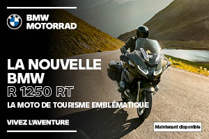 BMW-R1250RT-MotoPlus-300x200