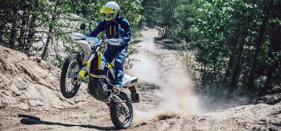 Husqvarna-Functional Apparel 2021-01