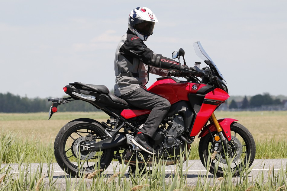 2021_Yamaha-Tracer_9GT-DC-Equipement-01