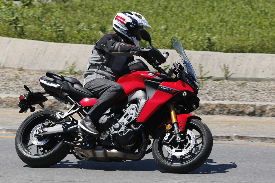 2021_Yamaha-Tracer_9GT-action-07