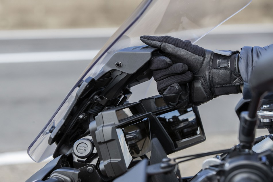 2021_Yamaha-Tracer_9GT-detail-02