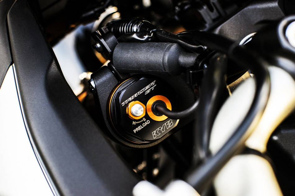 2021_Yamaha-Tracer_9GT-detail-03