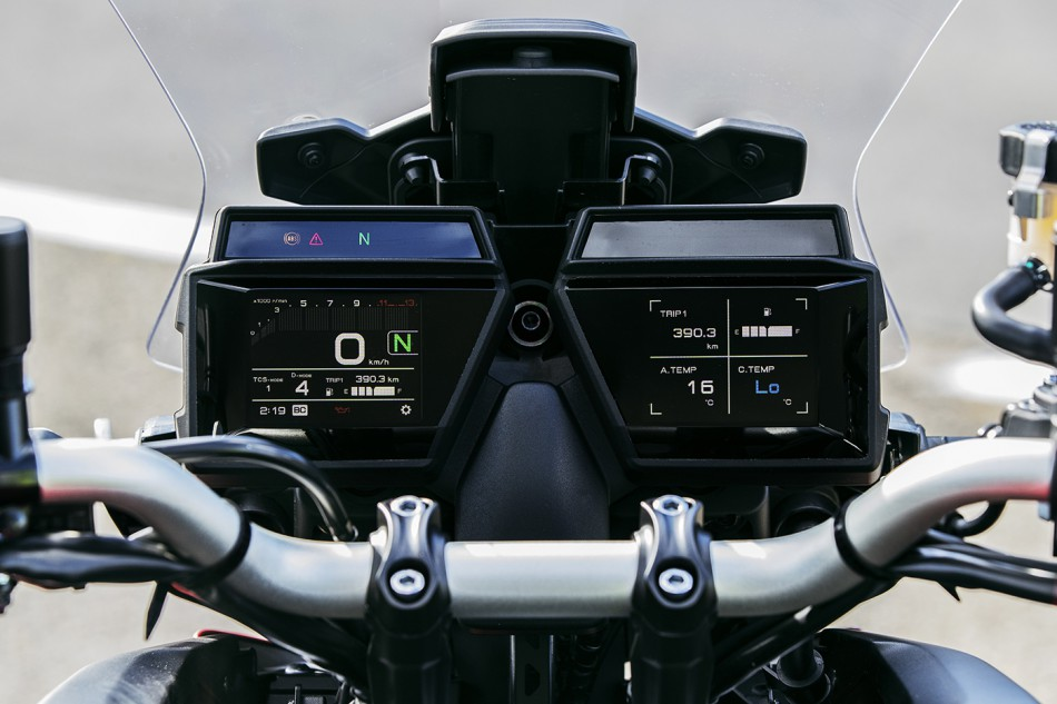 2021_Yamaha-Tracer_9GT-detail-05